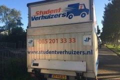 verhuiswagen-met-hydraulische-laadklep