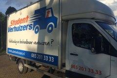 verhuiswagen-met-professionele-verhuismaterialen