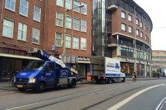 verhuizing-torenstraat-den-haag
